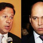 #MinistrosDeVarela Gobierno no tiene capacidad para frenar ola delincuencial http://t.co/fenoMtwKTT http://t.co/DiE9o2nYVb