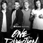 UK! Want to see the band perform at this year's @AppleMusic Festival? Find out how http://t.co/0yJ8pu85tt http://t.co/x8yMQeT5BS