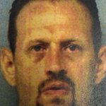 """JUST IN: James Colley wanted for involvement in """"domestic related"""" shooting at Murabella subdivision. http://t.co/UvfwYW2zTD"""