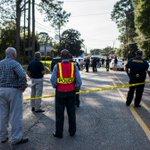 #MundoPA En EE.UU. se registra más de un tiroteo masivo diario http://t.co/eT1yVDUrTC http://t.co/W3VNajVRTq