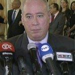 Corte no puede investigar de oficio a Martinelli por Financial Pacific: Ayú Prado http://t.co/rzL3Uci6n4 #Panamá http://t.co/lDOXtTDg7N