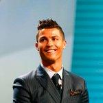 """.@Cristiano: """"Son equipos fuertes e intentaremos clasificarnos. La Champions League es un título que buscamos ganar"""". http://t.co/j9w1Uhv62R"""