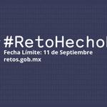 #RetoHechoEnMx para la #innovación digital. Visita http://t.co/e3bJOZUSfJ y participa #RetoPúblico http://t.co/YFuMgHkv7B