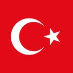 Diyarbakır Licede şehit olan askerimize Allahtan rahmet,yaralı askerlerimize acil şifalar dilerim.Başımız sağolsun http://t.co/O0eQ7ejlWj