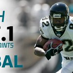 Hey @Jaguars fans, I know you remember this name & this game! @JimmySmithJags #TBT http://t.co/u59wa9EadI