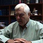 Mario Martinelli renunciará a fuero electoral para que se agilicen investigaciones http://t.co/UxmPx2wtZx #Panamá http://t.co/KftHwmuh1V