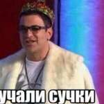 Я завтра,на встрече с дноклассниками: http://t.co/aOTNyXncVj