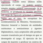 El desconocimiento de la norma no exime de culpa @asambleapa @asamblea_decent @MOVINPTY @JC_Varela @fedehumbert http://t.co/tSFeeDt7hv