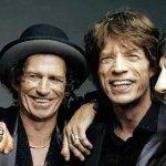 #TheRollingStones darán su primer concierto en Montevideo el 16 de Febrero http://t.co/t3WyVs2B9n http://t.co/1WEkmLKxW7
