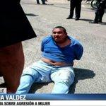 Hombre entró al Hospital Aquilino Tejeira de Penonomé y apuñaló a su expareja, cuando estaba laborando @ElenaValdez1 http://t.co/zKY7skzKEF