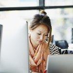仕事のストレスは何が原因? 給料よりもイライラを感じるのは…[SPONSORED] http://t.co/dbZdTwbknB http://t.co/CLG0cfiT0k