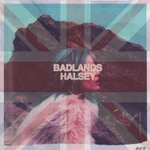 WELCOME TO THE BADLANDS! BADLANDS is officially available in the UK. Buy it here: https://t.co/n4fpclY7Q0 ???????? http://t.co/zt6sxD9sAZ