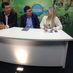 @HervalSampaio conversa com @jorionogueira no programa Cidadania, na TV Câmara Mossoró - http://t.co/jsmRDttKf8 http://t.co/bWZZVRhBGW