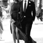 Xabi Alonso is a boss... http://t.co/78FnIvClnF
