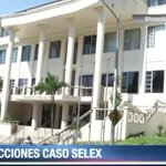 Asamblea aplaude acción de Corte Suprema de suspender el millonario contrato para la compra de radares con Selex. http://t.co/VM8bqIxpAJ