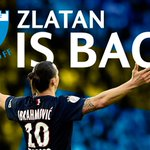 Group A hosts Zlatans homecoming. #UCLdraw http://t.co/pXNCD6VhRU