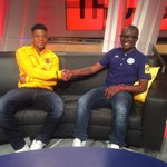 Rob, how much for your Magic Couch? @robertmarawa #KCExcel http://t.co/IUcTsry3Zr