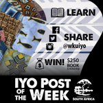 #WKU, share what you learn about #SouthAfrica & you could win $250! Learn more at http://t.co/zpveosmatD http://t.co/AKJ9XsqmY8