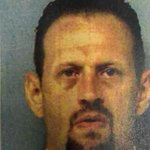 Colley told law enforcement that he didnt own a gun this month and in July. @FCN2go http://t.co/6CnGkpa0KU