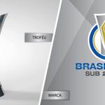 #BrasileiroSub20: @FluminenseFC ou @ECVitoria, quem ficará com o troféu? >> http://t.co/F30I54HFuu #CasadoFutebol http://t.co/v5dLUGTu1j