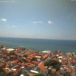 #140de@webcamsdemexico: Tarde soleada en #PuertoVallarta #Jalisco. 32° C en este momento: http://t.co/XTlWnovrra