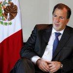 @JoseAMeadeK primer presidenciable de @EPN rumbo al 2018. /@joseangelgtz @alfonso_marquez @jbarrera4 @DiegoPetersen http://t.co/pewUZab3ny