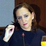 #CambiosenGabinete Enrique de la Madrid es el nuevo Secretario de Turismo en lugar de @ruizmassieu http://t.co/Fr2qzu9g8t