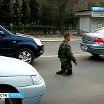 """""""@bassanets: Судьба наемника в Москве, после возвращения из Украины.. http://t.co/ve9HruUPbV"""" бородай их всех пристроит!"""