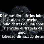 Dios nos libre http://t.co/c2LwXJMjWV