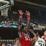 Former 76ers great and NBA dunking legend Darryl Dawkins has died at age 58: http://t.co/dQbdtZsMtl http://t.co/9T9KgluCS5