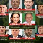 Conoce los cambios en el gabinete del Presidente Enrique Peña Nieto http://t.co/2F5kcYmXTj http://t.co/uiJH8Mj8I9