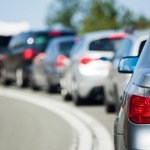 US commuters spend about 42 hours a year stuck in traffic jams http://t.co/5VGKxBaAvn via @aol http://t.co/c9A79KLa3U