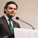 ¿Quién es Aurelio Nuño Mayer y por qué se va a la @SEP_mx ? http://t.co/E0yHDN32CW http://t.co/tef0QKOZnL