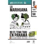 #Nacional Imagen de damas empolleradas con marihuana indigna a folcloristas ¿Qué opina usted? http://t.co/dLI8GFNjFl http://t.co/7cSlcdWN5z
