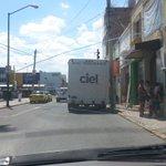 @Trafico_ZMG #distribuidorinfluyente Herrera y Cayro esq. Federalismo http://t.co/nxPm13hz0h