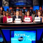 Our News 13 crew is sending our support to our @WDBJ7 colleagues #WeStandWithWDBJ http://t.co/LyIKDEKL4U