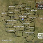 Heres a look at the radar across the #Louisville area. Catch the forecast on #WAVE3News at 5:00! #WAVE3Weather http://t.co/Y6jGZQaJDx