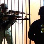 FOTOS | Seis antisociales muertos tras OLP en Carabobo y Barinas http://t.co/B4KunFau6K http://t.co/K0s4ofkiAK
