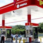 #Info: Según cálculos con cierre fronterizo Venezuela ahorra un millón de litros de combustible diarios http://t.co/m45JS57rjl