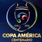 #Deportes: Conmebol confirma la Copa América Centenario; la sede es una incógnita. Más en http://t.co/c622LpsBWz http://t.co/5q1kmYxdVt
