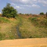 @prefmossoro concluiu limpeza do Canal de águas pluviais do bairro Redenção http://t.co/wvug0EZnzG