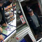 Ottawa police on lookout for gas station holdup suspect http://t.co/1R8OStPdWt #ottnews http://t.co/5yjXVgBfTS
