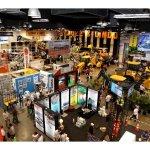 Expo Hábitat 2015 dejará $160 millones en transacciones -> http://t.co/WdCEJkSxrQ http://t.co/nMiia2Vo1Z