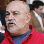 Venezolanos y colombianos demostrarán su apego a los DDHH en la movilización de este viernes http://t.co/JyUXxFIe7z http://t.co/usxI41yRxL