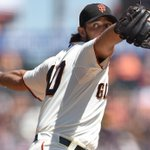 Giants dominate Cubs 9-1 to move within 5.5 games of the wild card. Madison Bumgarner: • 6 IP • 12 K • 2 Hits • 1 ER