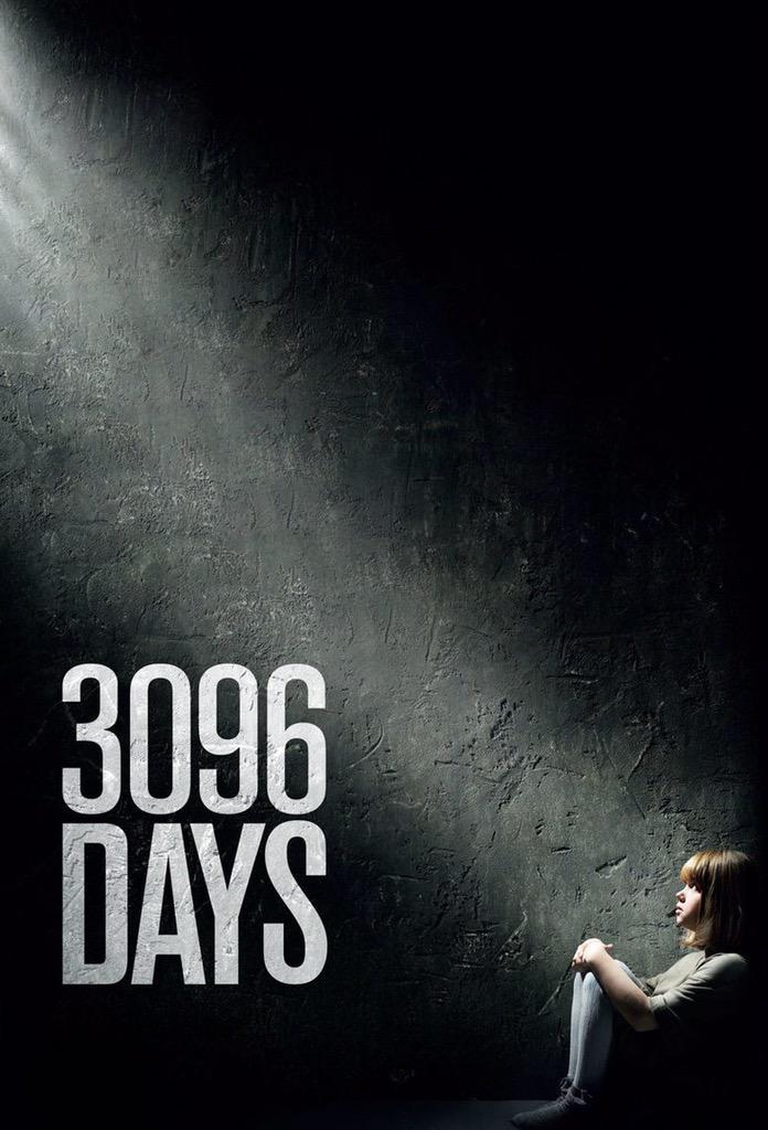 """قصة واقعية مؤثرة لـ فتاة ذي 10 أعوام تدعى """"ناتاشا"""" أُختطفت وحبست لمدة 3096 يوماً أي ثمانية أعوام!  جريمة 10/6.3  2013 http://t.co/fw3uZNOnlC"""