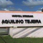 Sujeto apuñaló a mujer dentro del Hospital Aquilino Tejeira en Penonomé. http://t.co/f03VK7wQ48 #Panama http://t.co/HChQgaeVJS