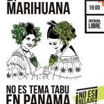 Imagen de damas empolleradas con marihuana indigna a folcloristas #Panama @INACPanama ->>http://t.co/dLI8GFNjFl http://t.co/wAsaU2AvDy