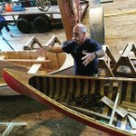 The boat builder http://t.co/DnXrfESNlp