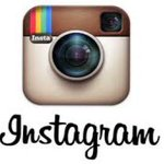 I will give you 6000++++ HQ real instagram likes for $10 http://t.co/1cvVKVkbV2 http://t.co/fVn0mtP4nI